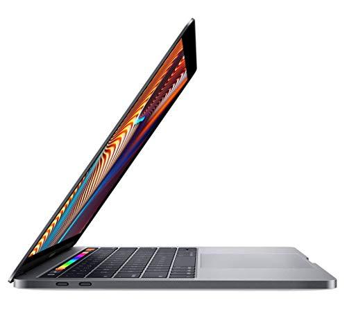 Apple MacBook Pro (de 13 pulgadas, Modelo Anterior, 8GB RAM, 256GB de almacenamiento, Intel Core i5 a 2,3GHz) - Gris… 6