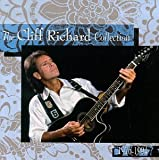 The Cliff Richard Collection 1976-94
