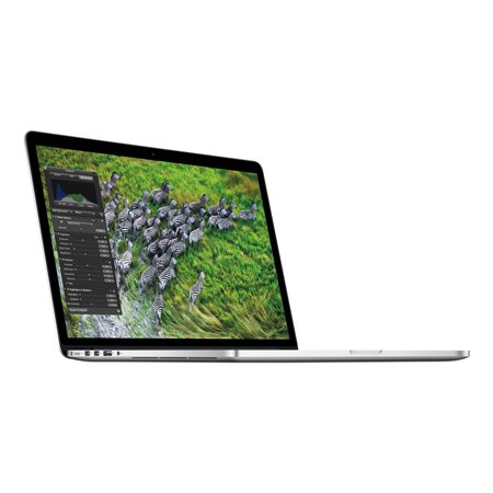 APPLE MC975J/A MacBook Pro 2300/15 USキー仕様[ノートパソコン(15.4型ワイド液晶Retinaディスプレイモデル HDD8GB SSD256GB)] B00DLYLW68 Parent - -