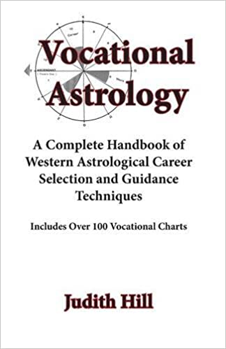 Amazon vocational astrology 9780866905022 judith hill kris amazon vocational astrology 9780866905022 judith hill kris brandt riske jack cipolla books fandeluxe Images