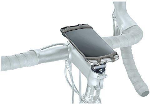 Topeak Omni Cycling Phone Ridecase DX W/Strap