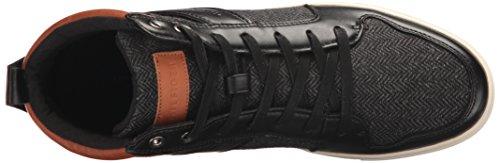 Tommy Hilfiger Heren Martine2 Sneaker Zwart