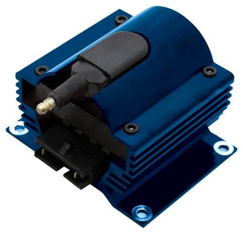 High Output E-Core Super Ignition Coil - - Super Coils E-core