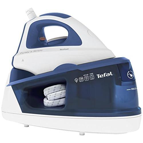 Centro de planchado Tefal SV5030E0 a buen precio
