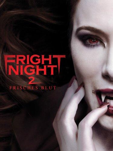 Neue Vampirfilme