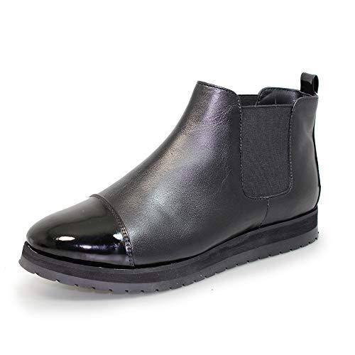 Plum Black Plum Black Lunar Lunar Black Lunar Boots Boots Ankle Plum Boots Lunar Ankle Ankle E6gqZFP