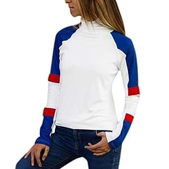 hoodies for women pullover hoodies for women zip up hoodies for girls hoodies for women pullovers warm women sweatshirts for women plus size sweatshirts for teens