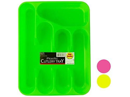 Bulk Buys HS097-96 Cutlery Tray