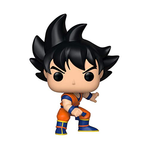 Funko POP! Animation: Dragon Ball Z