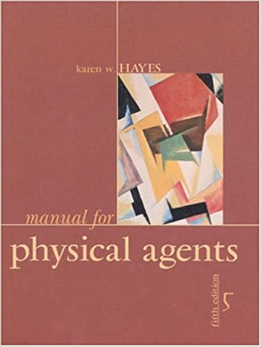 Download manual for physical agents 5th edition full online download manual for physical agents 5th edition pdf epub click button continue fandeluxe Choice Image