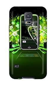 Hot Fashion RNqaenB14880FhUoa Design Case Cover For Galaxy S5 Protective Case (iphone)