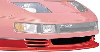 STILLEN 108810 Front Lip Spoiler - GTZ - 90-96 300ZX TT