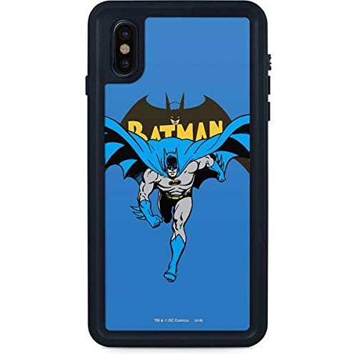 coque iphone xs max batman