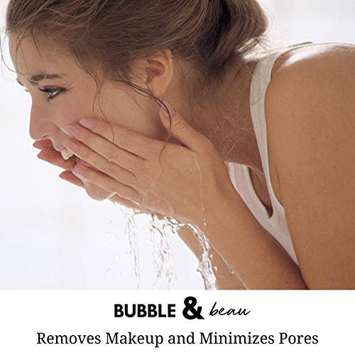 Buy face wash for glowing skin