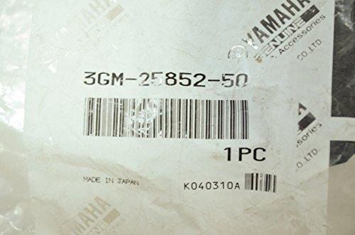Yamaha 3GM258525000 Reservoir Cap by Yamaha (Image #1)