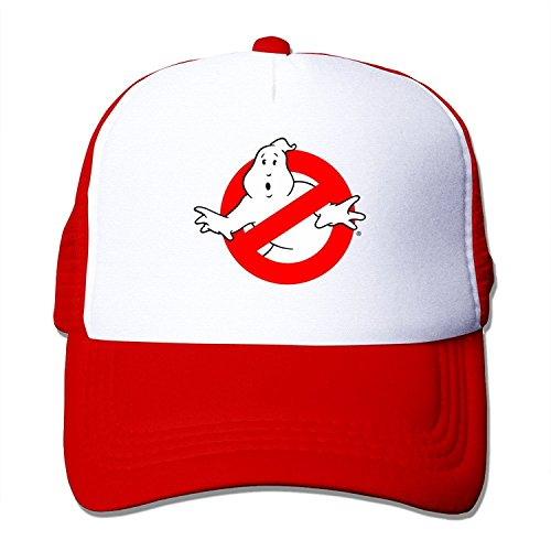 Longdandan Adjustable Ghostbusters Logo Sport Hat One - Cap Ford Tom Baseball