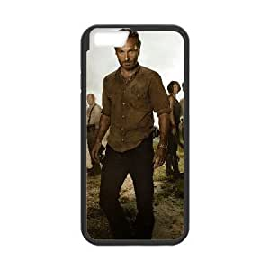 iphone6 4.7 inch Black The Walking Dead phone cases protectivefashion cell phone cases NHTG5107070