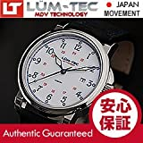 Lum-Tec RR1 Automatic Limited Edition