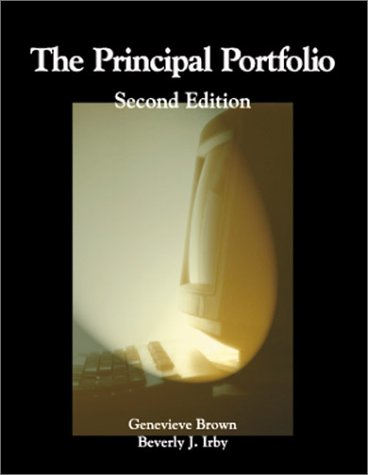 The Principal Portfolio
