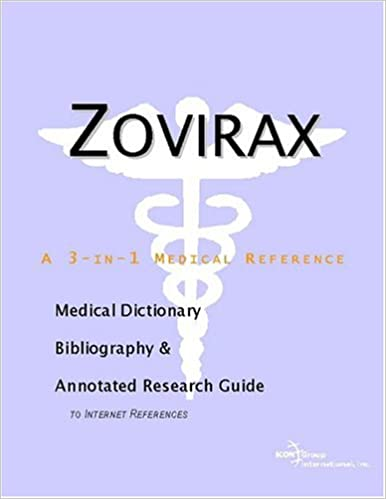 Coma - A Medical Dictionary, Bibliography, and Annotated Research Guide to Internet References
