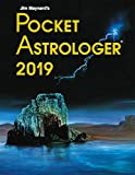 Pocket Astrologer Pacific Time 2019