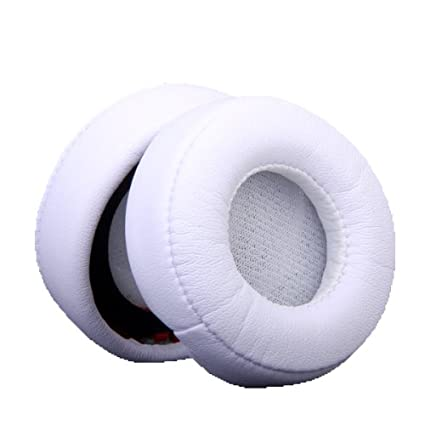 Amazon.com  Replacement Ear Pads Cushions for Beats by Dr Dre. Mixr ... 8e23ea357