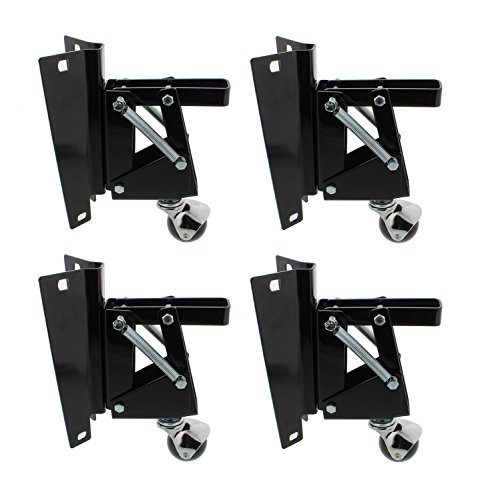 Check expert advices for contractor saw caster set?