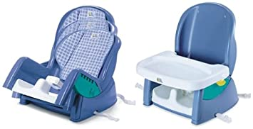 The First Years Reclining 3 Stage Feeding Seat (Discontinued by Manufacturer)  sc 1 st  Amazon.com & Amazon.com : The First Years Reclining 3 Stage Feeding Seat ... islam-shia.org