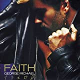 4169F96FHPL. SL160  - George Michael And 30 Years Of Faith
