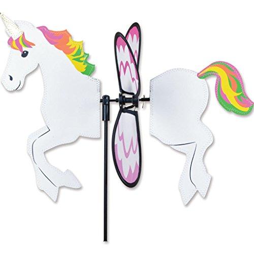 - Petite Spinner - Unicorn