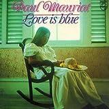 Love Is Blue [Importado]