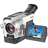 "Sony CCDTRV118 Hi8 Camcorder with 2.5"" LCD (Discontinued by Manufacturer)"