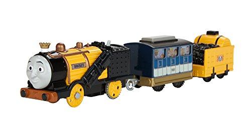 Trackmaster Thomas Train (Fisher-Price Thomas & Friends TrackMaster Runaway Stephen)