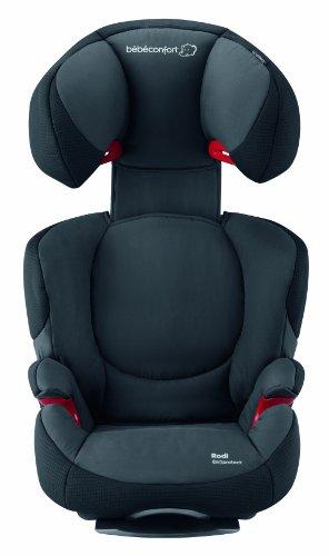 e6e3e9cc8cc9c AutoRodi Confort B eacute b eacute  ProtectTotal Air egrave ge Black Si  EY2IbWDH9e