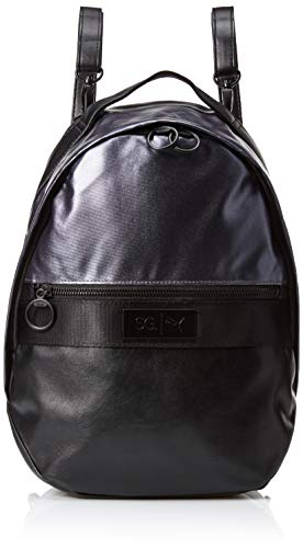 PUMA x Selena Gomez Women's Backpack, -puma black, one size