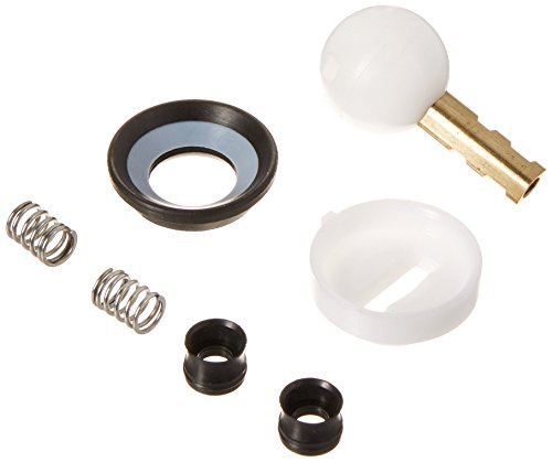 Danco, Inc. 80743 Repair Kit, for Use with Delta/Peerless 1130, 1230, Pack of 1, White