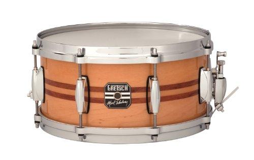 gretsch-drums-artist-series-s1-0613-ms-13-inch-snare-drum-gloss