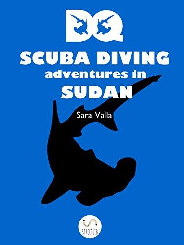DQ Scuba Diving Adventures in Sudan