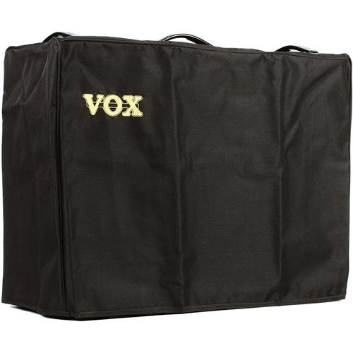 VOX AC10COVER AC10C1 Cover Instrument Amplifier Bags & Cases