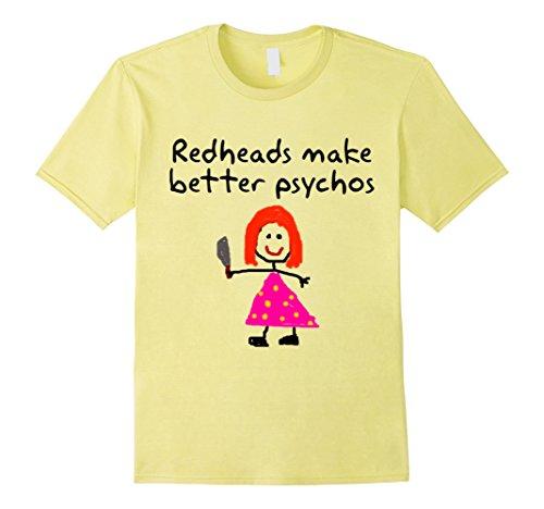 mens-redheads-make-better-psychos-t-shirt-2xl-lemon