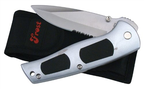 delta ranger knife - 2