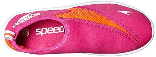 Pictures of Speedo Women's Surfwalker 3.0 Water Shoe Varies 2