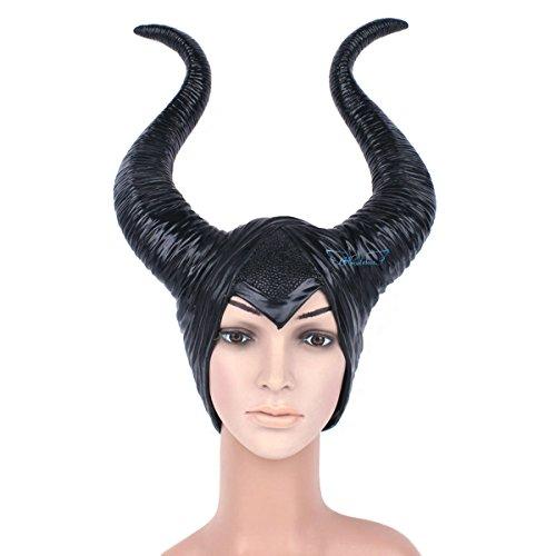 Angel (Maleficent Costumes)