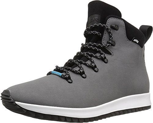 Dublin 37 1453 Ap Grey Eu Native Apex Sneakers 1qCnv8zP