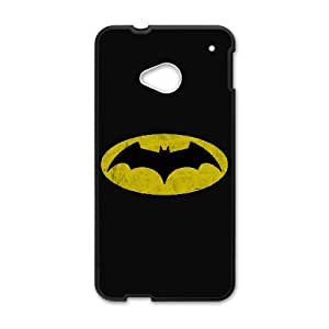 Batman For HTC One M7 Csae protection Case DH586840