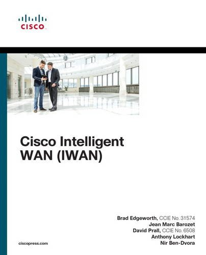 cisco-intelligent-wan-iwan-networking-technology