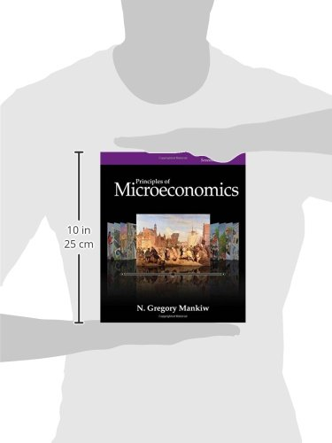 a description of the principles of microeconomics Principles of microeconomics by karl e description for the one-semester us that case/fair/oster is one of the all-time bestselling principles of economics.
