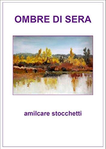 VEGETARIANA LA PASTA ITALIAN DOCUMENT Original (PDF)