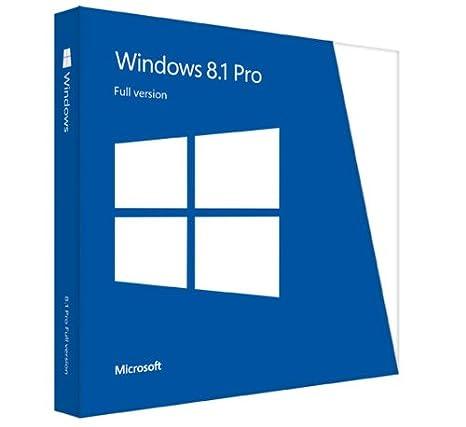 Download Windows Pro | Windows Pro Cheapest Price