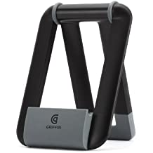 Griffin Stand for iPad 2/Galaxy Tab (GC16044)